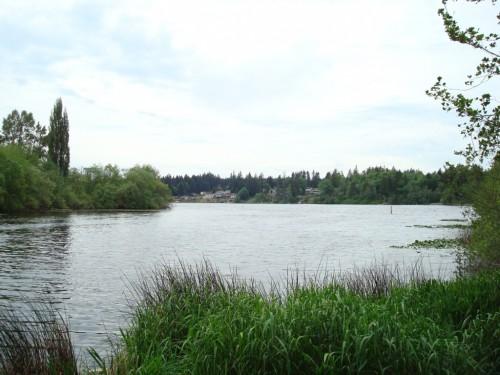 longlake_lake